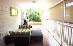 21 Sportsman Avenue, Mermaid Beach QLD