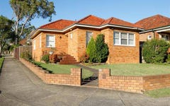 1 Carrisbrook Avenue, Bexley North NSW