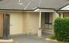 6/24 Tungarra Road, Girraween NSW