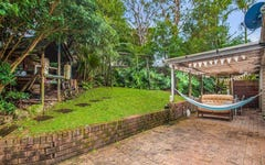 2a Ocean Avenue, Newport NSW