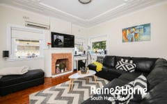 34 Heath Road, Blakehurst NSW