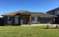 Address available on request, Cobbitty NSW