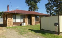32 Northville Drive, Barnsley NSW