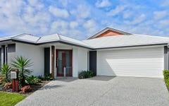 22 Indigo Road, Caloundra West QLD