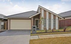 15 Leeuwin Rd, Gledswood Hills NSW