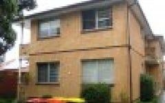 32 Knox Street, Belmore NSW