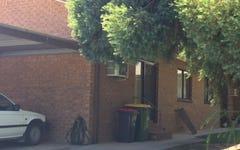 1/7 YARRIEN STREET, Barham NSW