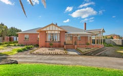 79 Woods Road, St Albans Park VIC