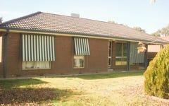 11 Goborra Street, Glenfield Park NSW