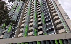 1603/7-9 gibbons Street, Redfern NSW