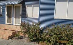 2/10 Cowdrey St, Wauchope NSW