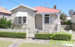 6 Smith St, Mayfield East NSW