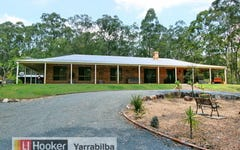 147 - 149 Randle Road, Buccan QLD