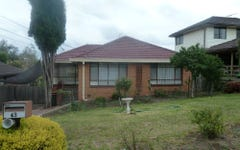43 Brentwood, Avondale Heights VIC
