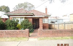 76 Seymour Street, Bathurst NSW