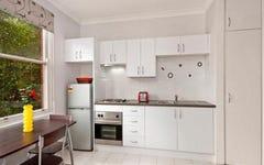 2/197 Marion Street, Leichhardt NSW