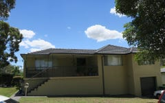 47 Windermere Avenue, Cambridge Park NSW