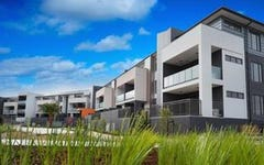 304/60B Autumn Terrace, Clayton South VIC