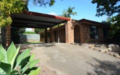 64 Alutha Road, The Gap QLD