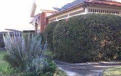 238 Penshurst Street, Willoughby NSW