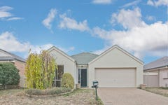 7 Bemm Place, Amaroo ACT