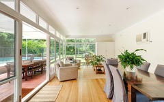 4 Mycumbene Avenue, East Lindfield NSW