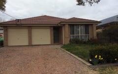 8 Adelaide Street, New Berrima NSW