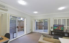 1/14-18 College Crescent, Hornsby NSW