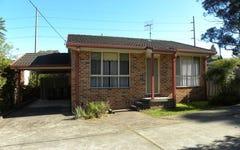 4/4a Byron Street, Wyong NSW