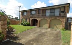 24 Gough street, Emu Plains NSW