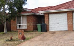 24 Aldebaran Street, Cranebrook NSW