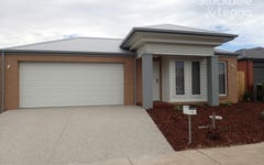 9 Anstead Avenue, Curlewis VIC