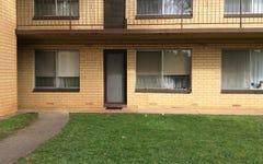 39/6 Loades Street, Salisbury SA