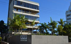 Address available on request, Labrador QLD