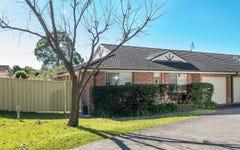 2/153 Narara Valley Drive, Narara NSW