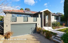 80 Jennings Street, Curtin ACT