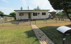 Address available on request, Craven NSW