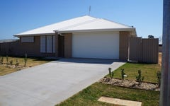 1/2 Moore Court, Chinchilla QLD