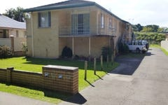 3/190 Pound Street, Grafton NSW