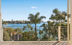 2/66 Wolseley Road, Point Piper NSW