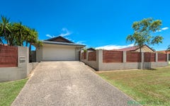 29 Oak Hill Crescent, Parkwood QLD