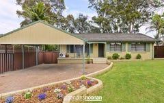 11 Mactier Avenue, Milperra NSW