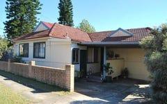 130 Chetwynd Road, Merrylands NSW