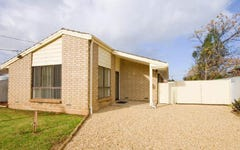 7 Rose Street, Smithfield SA