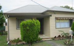 16 Sixth Street, Weston NSW