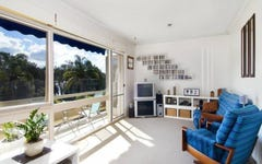 11/30 Goodwin Street, Narrabeen NSW