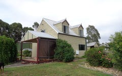1171 Rosedale - Heyfield Road, Winnindoo VIC