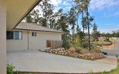 15 Lucinda Close, Chuwar QLD