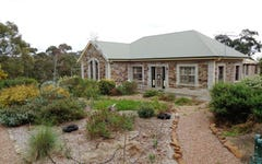 Address available on request, Cockatoo Valley SA