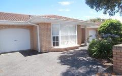 2/41 Dunrobin Road, Hove SA